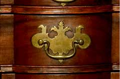 Link to view our selection of fine early American furniture