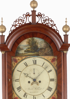 Simon%20Willard%20antique%20grandfather%20clock