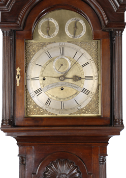 Thomas%20Claggett%20antique%20tall%20clock