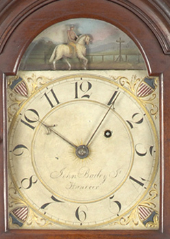 John%20Bailey%20antique%20dwarf%20clock