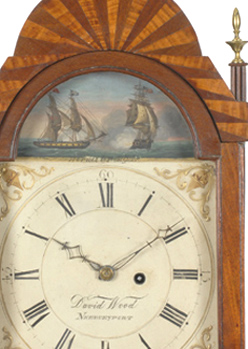 David%20Wood%20antique%20Mass.%20shelf%20clock