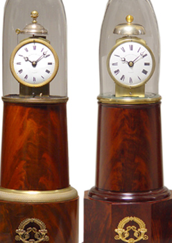 Antique%20lighthouse%20clocks