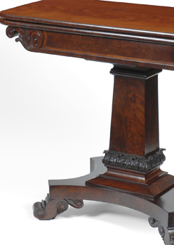 Antique%20Boston%20mahogany%20games%20table