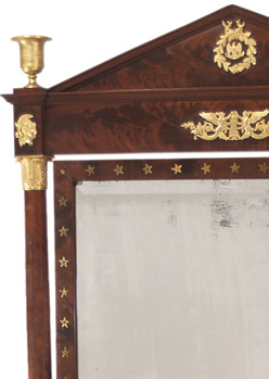 Antique%20full%20size%20Lannuier%20Cheval%20mirror
