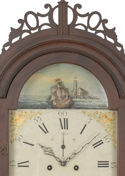 Josiah%20Gooding%20antique%20grandfather%20clock