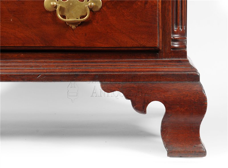 S Furniture Llc Philadelphia Pa Ikea Brimnes Wardrobe Assembled In Philadelphia Pa By Shop