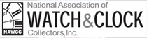 The National Association of Watch & Clock Collectors
